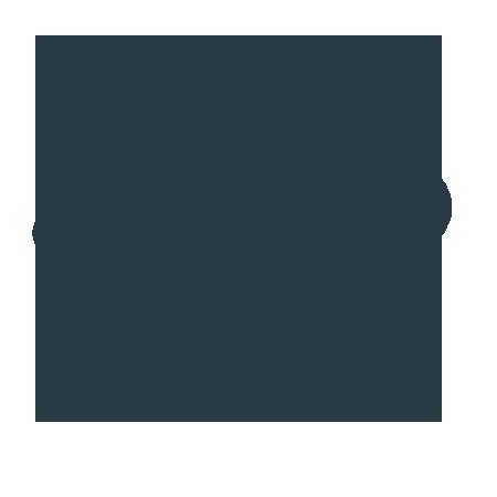 atom-mare